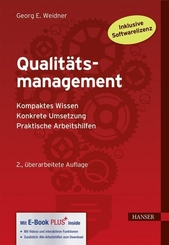 Qualit?tsmanagement