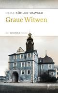 Graue Witwen