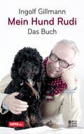 Mein Hund Rudi