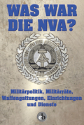 Was war die NVA? - Bd.3