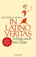 In Latino veritas