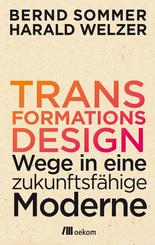 Transformationsdesign