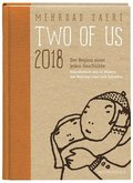 Two of us 2018