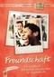 Lektüren für DaZ-Lerner - Freundschaft