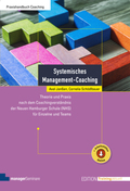 Systemisches Management-Coaching