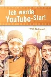 Ich werde YouTube-Star!