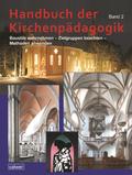 Handbuch der Kirchenpädagogik - Bd.2