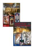 Handbuch der Kirchenpädagogik, 2 Bde.