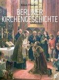 Berliner Kirchengeschichte