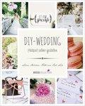 DIY-Wedding