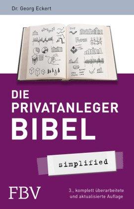 Die Privatanlegerbibel - simplified