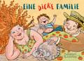 Eine dicke Familie