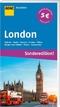 ADAC Reiseführer London (Sonderedition)