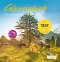 Holiday Reisebuch: Alpenglück