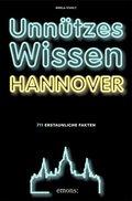 Unnützes Wissen Hannover