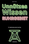Unnützes Wissen Ruhrgebiet