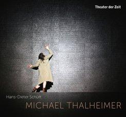 Michael Thalheimer
