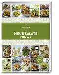 Dr. Oetker Neue Salate von A-Z