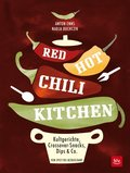 Red Hot Chili Kitchen