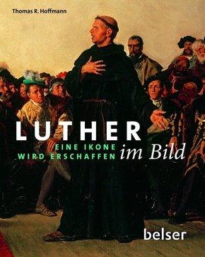 Luther im Bild