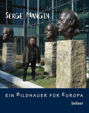 Serge Mangin