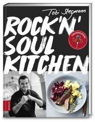 Rock'n'Soul Kitchen