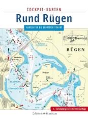 Cockpit-Karten, Rund Rügen