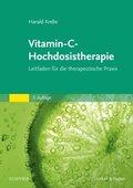 Vitamin-C-Hochdosistherapie