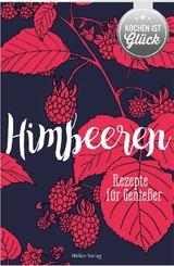Himbeeren