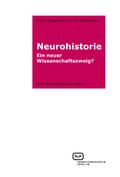 Neurohistorie