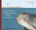 Der kleine Schweinswal und das Meer