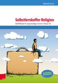 Selbstlernkoffer Religion