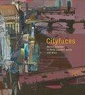 Cityfaces
