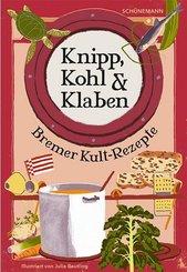 Knipp, Kohl & Klaben