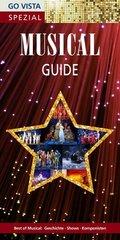 GO VISTA Spezial: Musical Guide