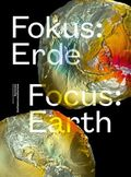 Fokus: Erde; Focus: Earth