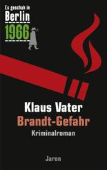 Brandt-Gefahr
