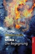 Shira - Die Begegnung