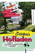 Erlebnis Hofladen