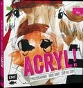 Acryl!