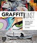 Graffitikunst