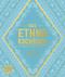 Das Ethno-Kochbuch