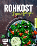 Rohkost - Power for you