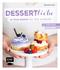 Dessertliebe