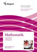 Mathematik 9/10, Stochastik - Pythagoras