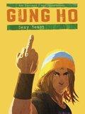Gung Ho - Sexy Beast