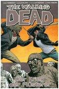 The Walking Dead - Der Krieg der Flüsterer