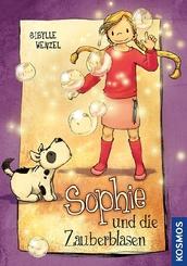 Sophie und die Zauberblasen