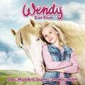Wendy - das Album zum Film, 1 Audio-CD