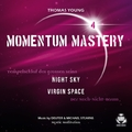 Momentum Mastery, Audio-CD - Tl.4